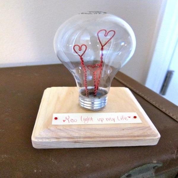 10 dicas para reaproveitares lâmpadas queimadas - image 7