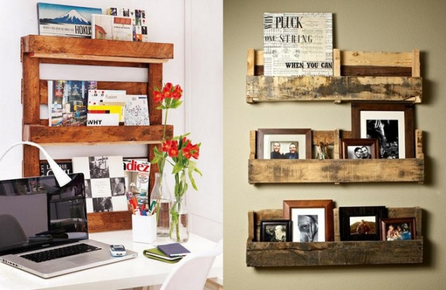 Dez dicas para reutilizares  paletes de madeira - image 6
