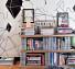 Como fazer decoração e móveis com blocos de cimento?