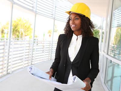 As 10 profissões mais bem pagas do Mundo para mulheres. - image 10