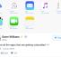 Aplicativos nativos finalmente poderão ser deletados no iOS 10!
