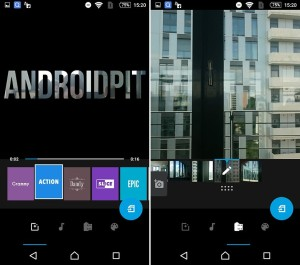 androidpit-quik-go-pro-w782