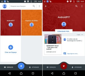 androidpit-spaces-espacos-br-w782