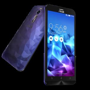 ASUS ZenFone-2-deluxe-topic