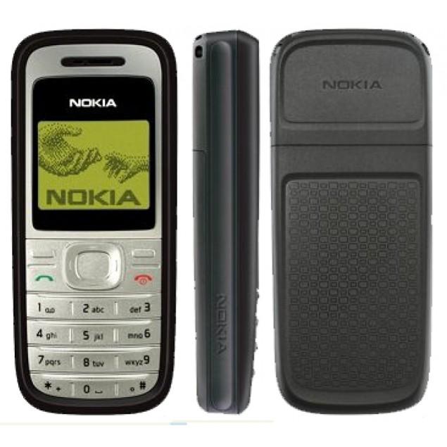 Quais foram os telemóveis mais vendidos na História? - image 3