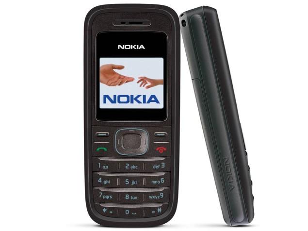 Quais foram os telemóveis mais vendidos na História? - image 9
