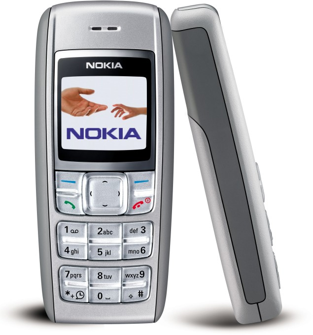 Quais foram os telemóveis mais vendidos na História? - image 7