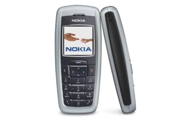 Quais foram os telemóveis mais vendidos na História? - image 6