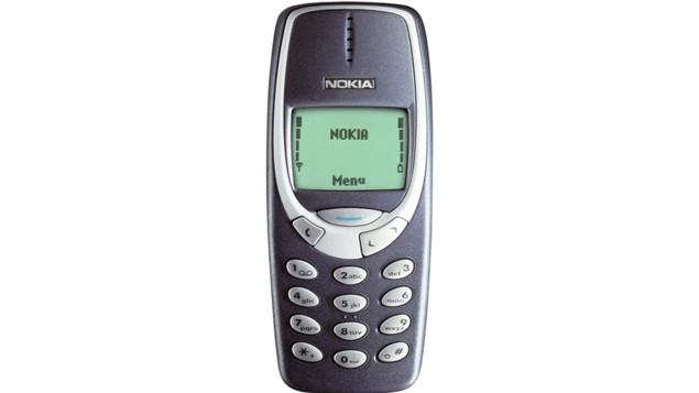 Quais foram os telemóveis mais vendidos na História? - image 5