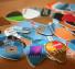 9 Ideias para reutilizares cartões bancários