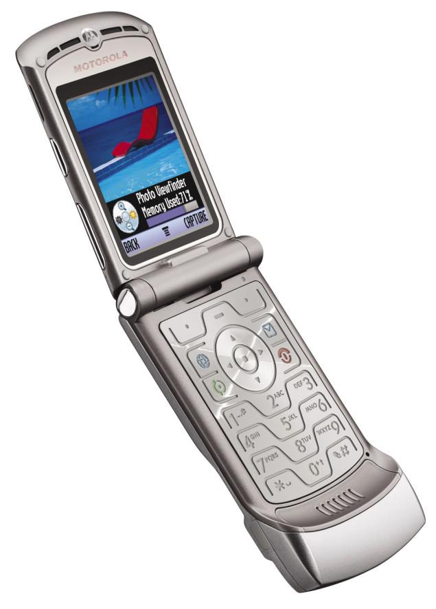 Quais foram os telemóveis mais vendidos na História? - image 8