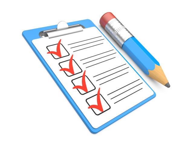 Conheça as 7 dicas para melhorar o teu desempenho académico. - image 5