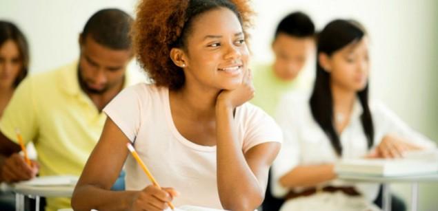 Conheça as 7 dicas para melhorar o teu desempenho académico. - image 2