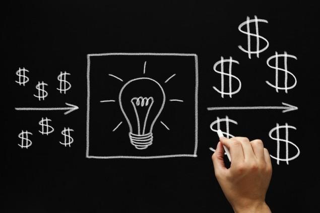 Cinco perguntas a fazeres na hora de investir - image 3