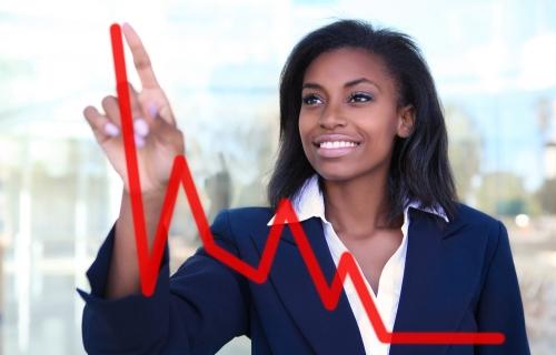 Cinco perguntas a fazeres na hora de investir - image 2