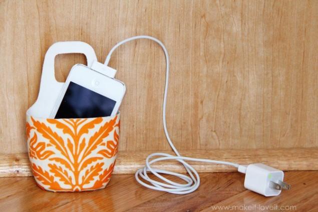Sete ideias para poupares na energia - image 5