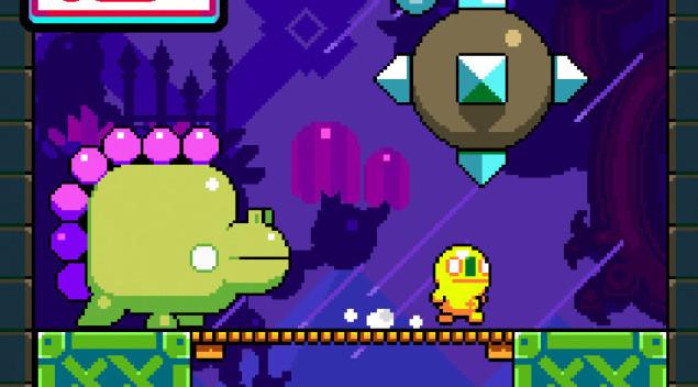 6 Jogos divertidos para instalares no teu Android. - image 3