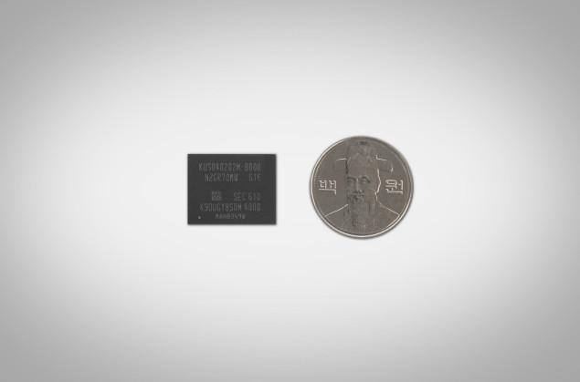 Conheça o SSD da Samsung de 512GB. - image 2