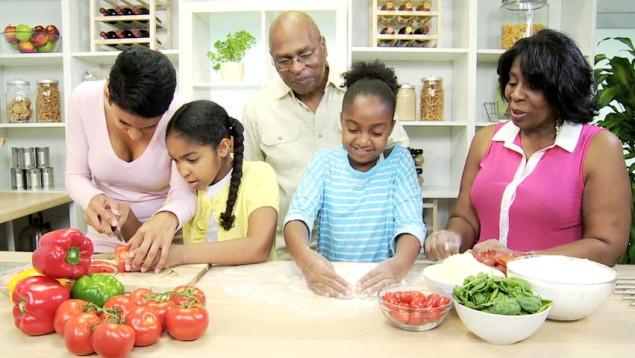 5 formas de curtires as férias dos teus filhos gastando pouco - image 3