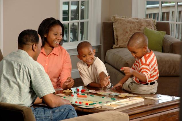 5 formas de curtires as férias dos teus filhos gastando pouco - image 4