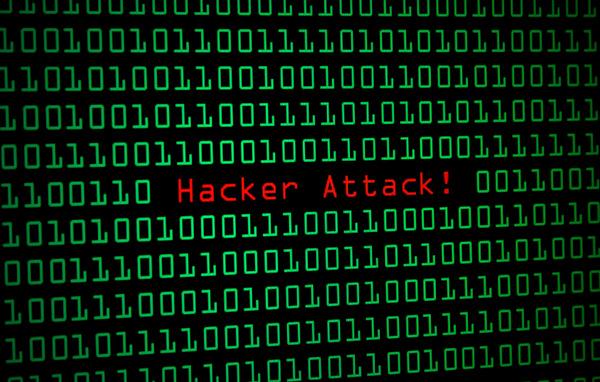 """Oito passos para evitares ser alvo de um ataque de """"Phishing"""" - image 2"""