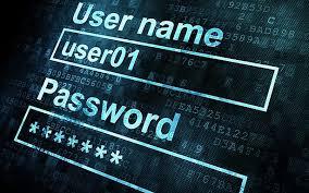 """Oito passos para evitares ser alvo de um ataque de """"Phishing"""" - image 4"""