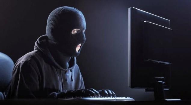 """Oito passos para evitares ser alvo de um ataque de """"Phishing"""" - image 8"""