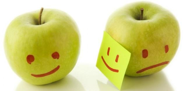 Quatro emoções que podem conduzir à ruína financeira - image 3