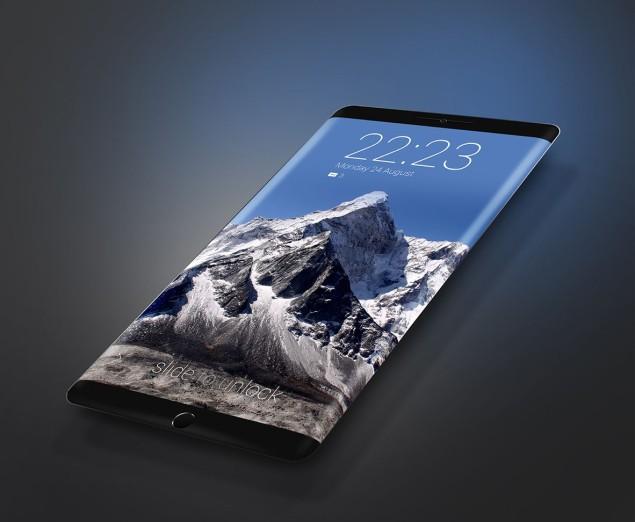 5 lançamentos de smartphones que prometem ser um sucesso em 2017. - image 2