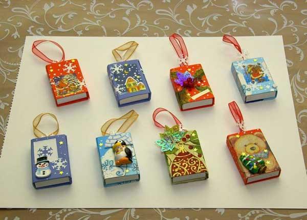 Incríveis ideias de decoração para o natal para fazeres com as crianças - image 10