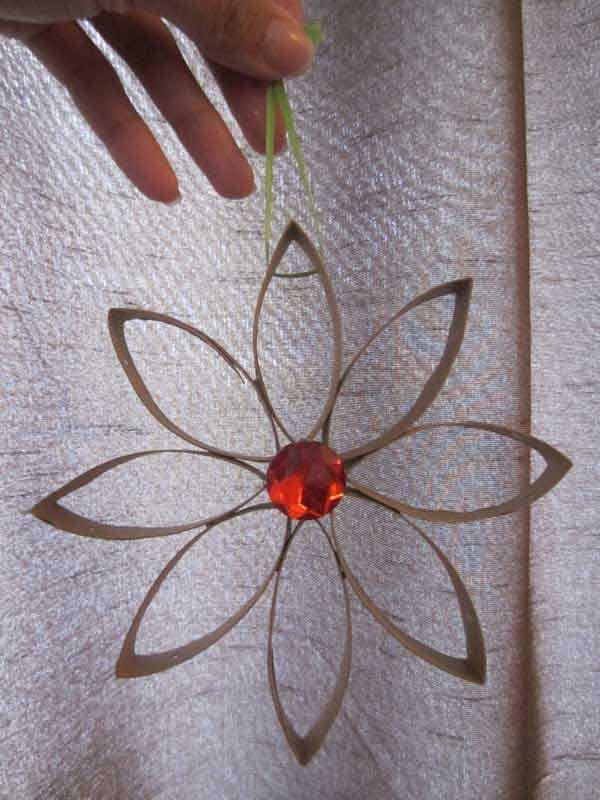 Incríveis ideias de decoração para o natal para fazeres com as crianças - image 4