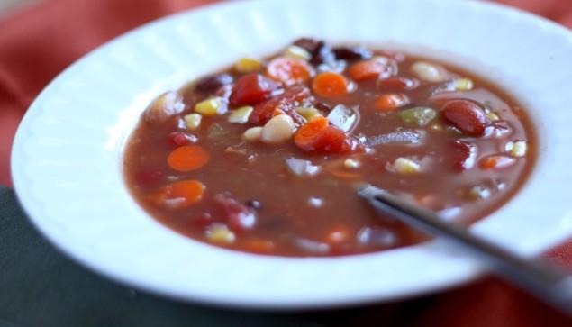 10 maneiras inteligentes para reaproveitares as sobras dos alimentos - image 3