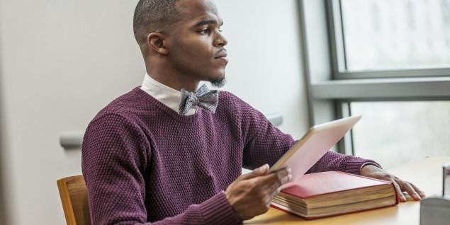 3 Passos para escolheres o curso superior que combina contigo. - image 3