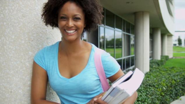 6 dicas para começares a faculdade com o pé direito. - image 2