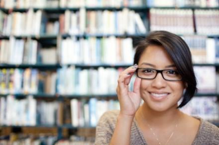 3 Dicas essenciais para manteres a boa disposição no primeiro dia de aulas. - image 3