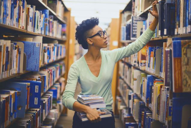 3 Passos para escolheres o curso superior que combina contigo. - image 2