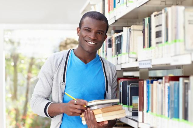 6 dicas para começares a faculdade com o pé direito. - image 3