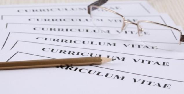 Aprende a fazer um bom curriculum vitae. - image 4