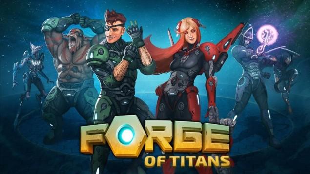 5 jogos lançados em Março para instalares no teu Android. - image 2