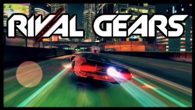 5 jogos lançados em Março para instalares no teu Android. - image 3