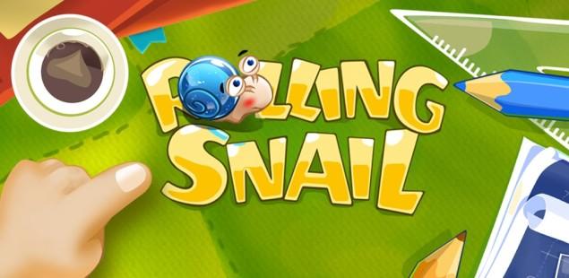 5 jogos lançados em Março para instalares no teu Android. - image 5