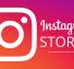 Instagram Stories lança filtros e mascaras para vídeos.