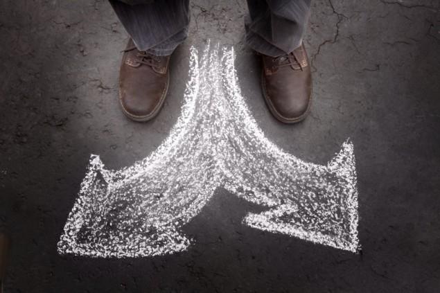Sabes qual é a diferença entre trabalho, emprego e carreira? - image 3