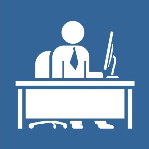 Sabes qual é a diferença entre trabalho, emprego e carreira? - image 2