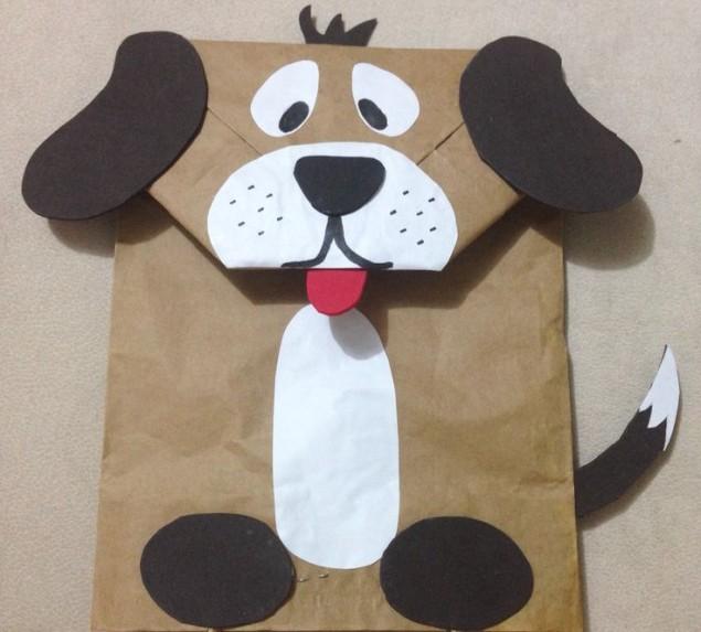 10 ideias para fazeres brinquedos reciclados para crianças - image 2