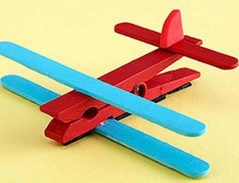 10 ideias para fazeres brinquedos reciclados para crianças - image 6