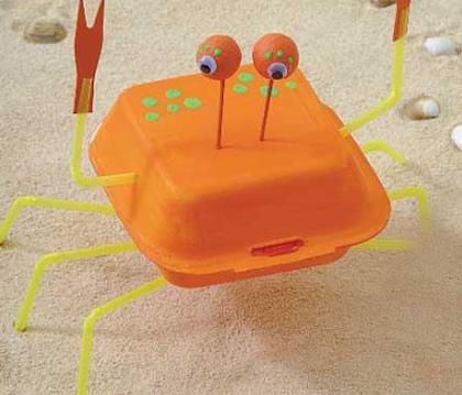 10 ideias para fazeres brinquedos reciclados para crianças - image 7