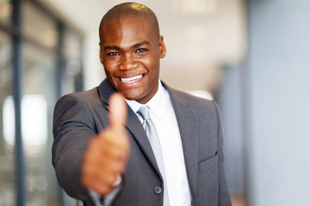Dez dicas para procurares emprego de forma eficaz - image 10