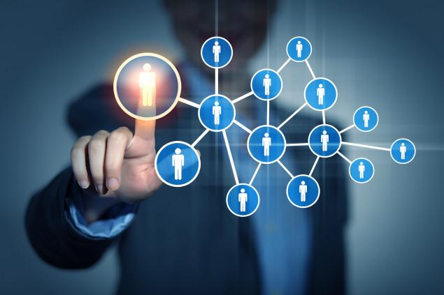 Dez dicas para procurares emprego de forma eficaz - image 2