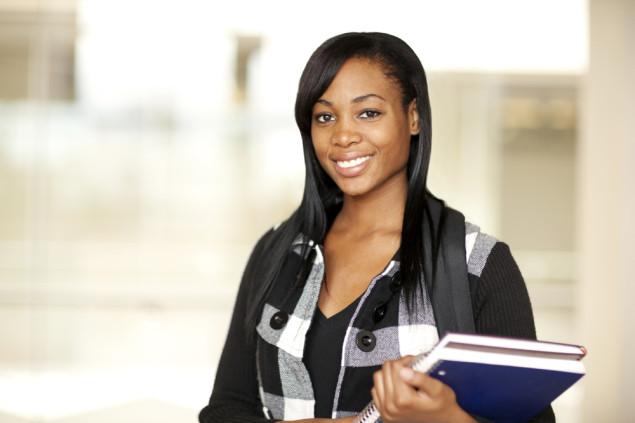 Dez dicas para procurares emprego de forma eficaz - image 5